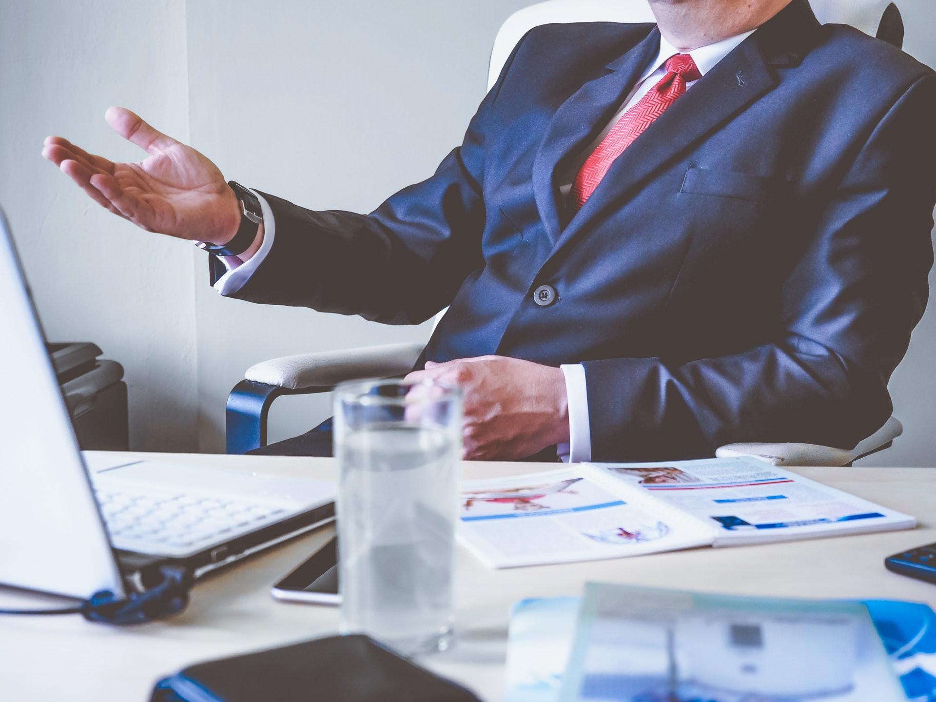 Authentiek leiderschap: waarom 'echt zijn' niet verzwakt maar juist versterkt